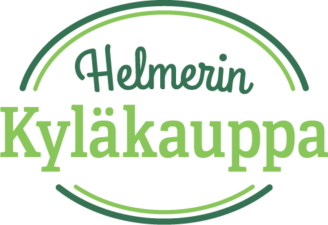 Helmerin Kyläkauppa Oy